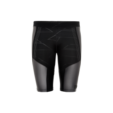 Newline BLACK Impact Sprinters DAM - Black