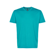 Newline Base Cool Tee - Turquise