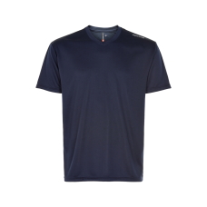 Newline Base Cool Tee - Navy