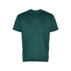 Newline Base Cool Tee - Dark Green