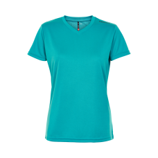 Newline Base Cool Tee DAM - Turquise