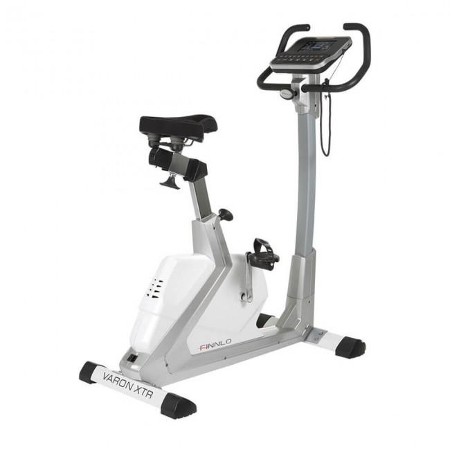 Motionscykel Finnlo Varon XTR
