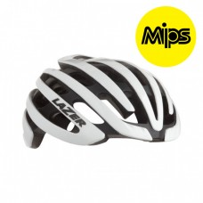 Cykelhjälm Racer Lazer Z1 MIPS