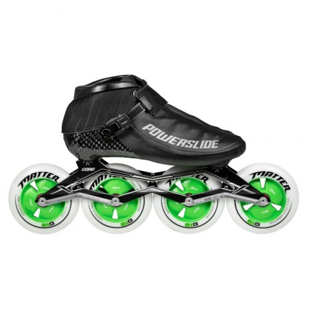 Inlines Speedskates Powerslide Icon Wind 110 Trinity