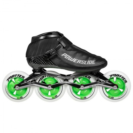 Inlines Speedskates Powerslide Icon Wind 110