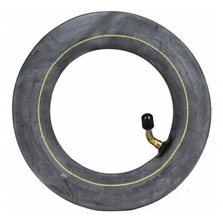 1333e7e7 Slang 200x50mm till Grave Digger - Hjul till Nordic Skate - Hjul ...