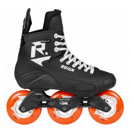 Hockey Inlines Powerslide Reign Appollo - 3x100mm