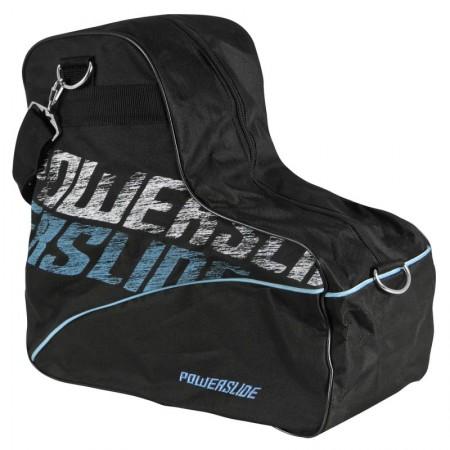 Förvaringsväska Inlines Powerslide Skate Bag