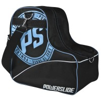 Förvaringsväska Inlines Powerslide Skate Bag 2