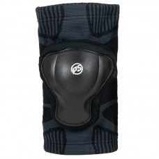 Knäskydd Powerslide Onsie Knee Pad One Size Men