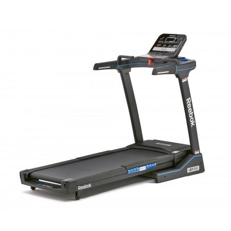 Löpband Reebok Treadmill JET300