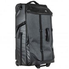 Väska Powerslide UBC Expidition Trolley Bag - 95 lit.