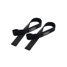 Casall PRF Power lifting strap - Black