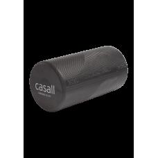 Casall Foam roll small - Black
