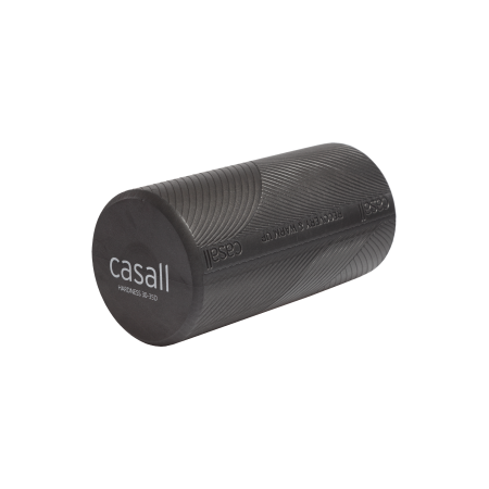 Casall Foam roll small - Black