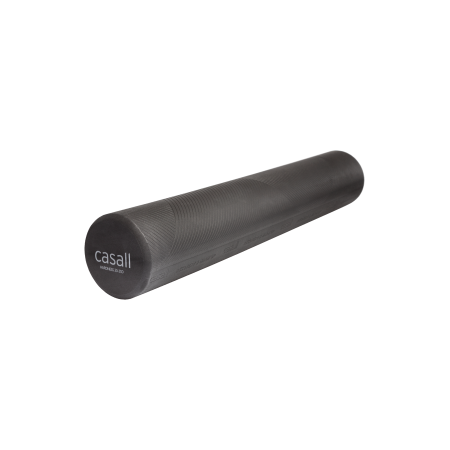 Casall Foam roll large - Black
