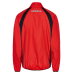 Löparjacka Newline Core Jacket - Red
