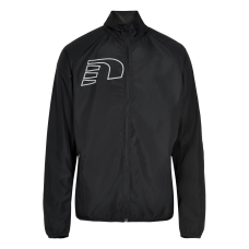 Löparjacka Newline Core Jacket - Black