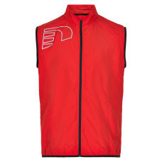 Löparväst Newline Core Vest - Red