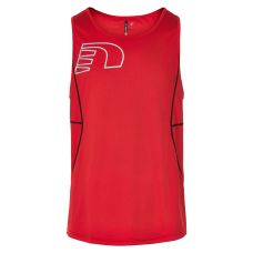 Träningslinne Newline Core Coolskin Singlet - Red