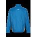 Löparjacka Newline Black Track Jacket - Blue