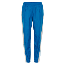 Träningsbyxor Newline Black Track Cross Pants - Blue - Dam