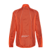 Löparjacka Newline Black Wind Shield Jacket - Soft Orange - Dam