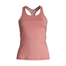 Casall Synergy Racerback - Calming Red