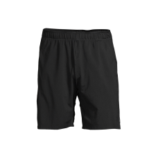 Casall M Jersey Shorts - Black