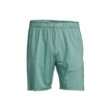 Casall M Jersey Shorts - Streaming Green