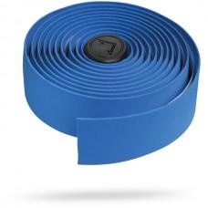 Styrlinda Pro Sport Comfort Blå, Silikon-baksida