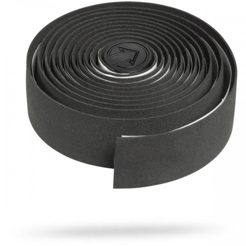 Styrlinda Pro Sport Comfort Svart, Silikon-baksida
