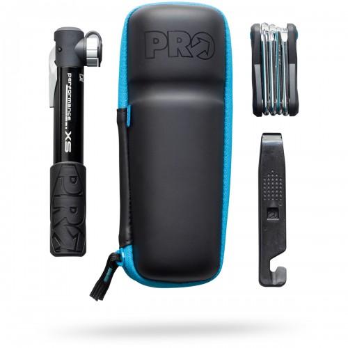 Kombipack, Pro Väska med verktyg