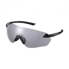 Cykelglasögon Shimano Sphyre R Fotokromatisk Grå