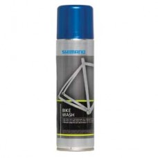 Bike Wash Shimano 200 ml, spray