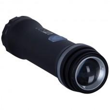 OXC belysning UltraTorchPro fram, 500 Lumen