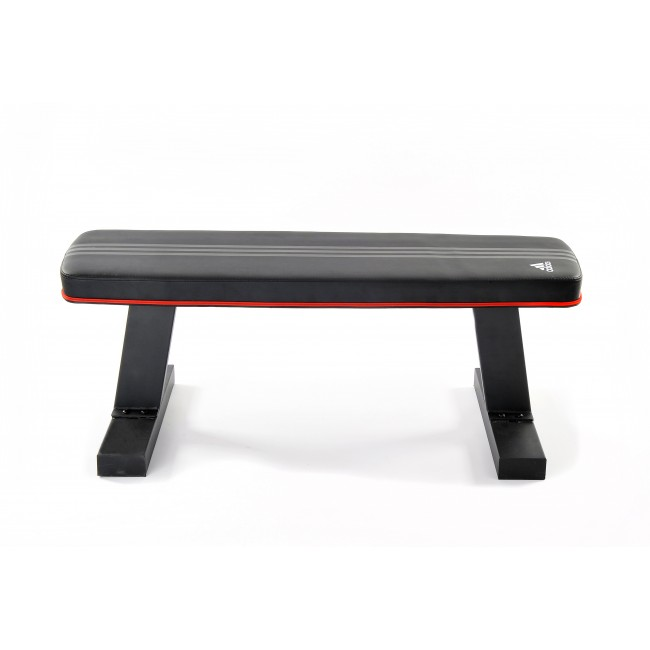 Adidas Bench Flat - Träningsbänk max 205 kg