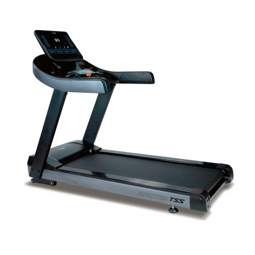 Löpband Master Fitness T55