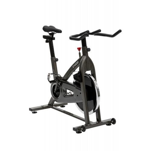 Spinningcykel Master S4020