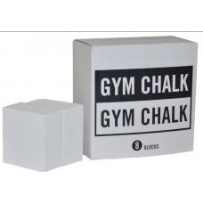 Magnesium - Gym Chalk