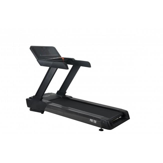 Löpband Titan Life T90 Pro Treadmill