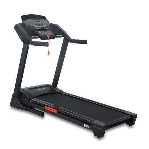 Löpband Titan Life T80 Pro Treadmill