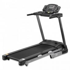 Löpband Titan Life T55 Treadmill