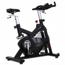 Spinningcykel TITAN LIFE Spinbike  S65
