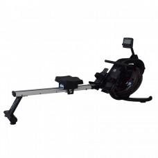 Roddmaskin TITAN LIFE Rower R70 - Water rower