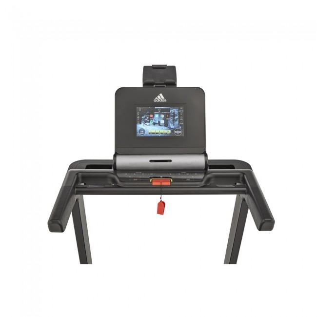 Löpband Adidas Treadmill T19x