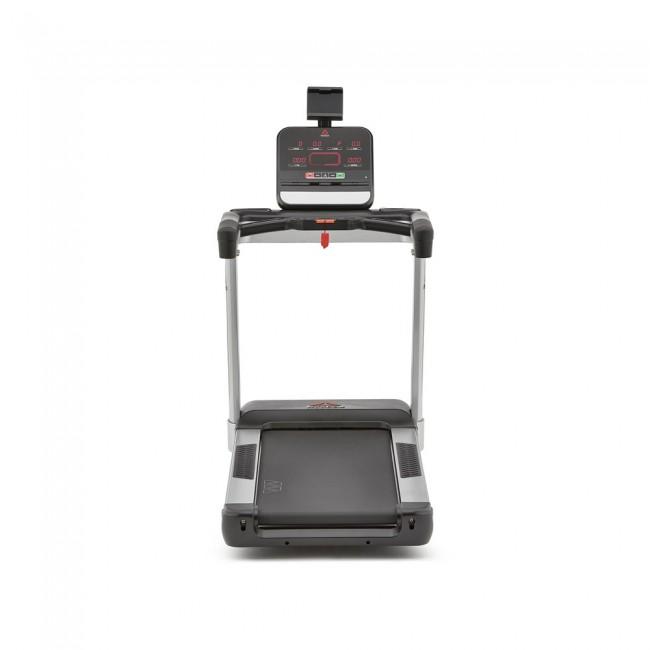 Löpband Reebok Treadmill SL 8.0