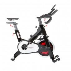 Spinningcykel Finnlo Speedbike PRO