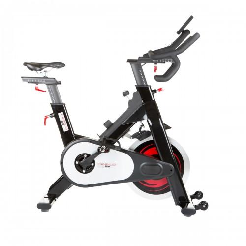 Spinningcykel Finnlo Maximum Speedbike PRO
