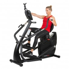 Inspire by Hammer Cardio Strider CS3.1